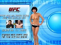 naked new Korea part 13