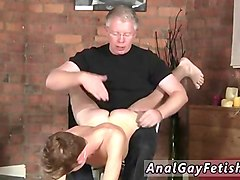 levels of bondage diaper gay spanking the schoolboy jacob daniels