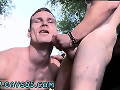 hard core gay sex free films and record longest cock in the