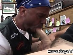 boys sucking cock for money stories and gay porn blowjob whi