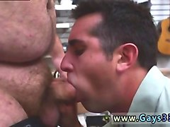 give me movietures of guys doing blowjob gay public gay sex