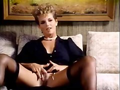 erica boyer john leslie rachel ashley in vintage porn clip