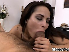 anal compilation nataly gold, kristall rush, lorrelai gold, polly sunshine