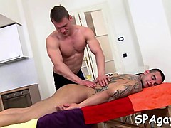 sexy and wild gay blowjob movie