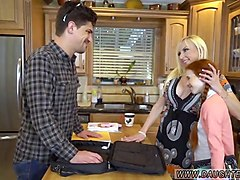 friends daughter gives dad blowjob in car xxx dolly little is in need of some tutoring