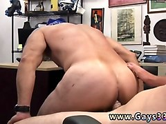 mature  porn gay men snitches get anal banged