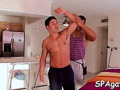 exquisite gay blowjobs blowjob hard 1
