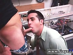 straight male cock in massachusetts and gay man rubbing dick