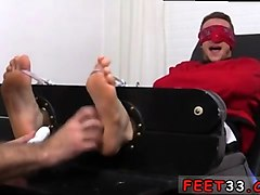 emo twink gay porn ass xxx kenny tickled in a straight jacket
