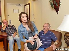 russian teen bisexual mmf introducing duke