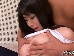 explicit asian anal toying japanese feature 2