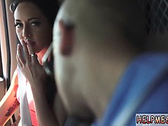 argentina blowjob and allison blowjob instruction xxx engine