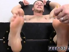 fem boy young gay porn kenny tickled in a straight jacket
