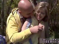 teen surprise facial compilation first time abby blowing knob outdoor