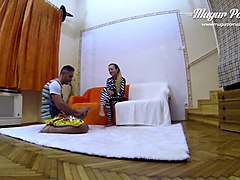 empera teen hoot russian girl homemade private action by mugurporn