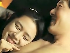 My wife got married (2008) - Son Ye Jin