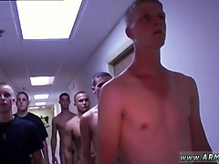 images of nude  army boys gay training the new recruits