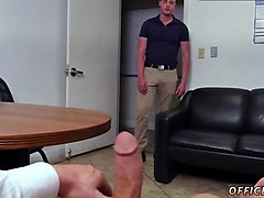 sex video male image without dress and home alone boys jerking their dicks gay porn