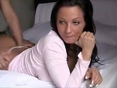 naked milf riding creampie school teacher cumshot