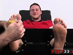 gay latin feet tube kenny tickled in a straight jacket
