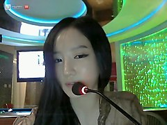 Korean Hot Girl Park Ni Ma clip 5