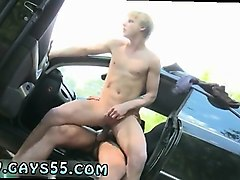 men with gay sex download mobile first time anal sex with mo