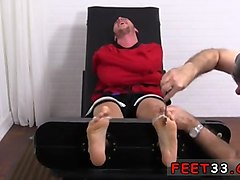 hardcore male gay asshole wet porn movie kenny tickled in a straight jacket