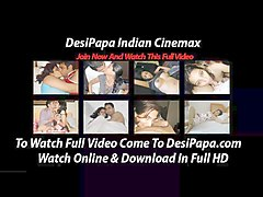 Desi Indian College Couple Fantasy Sex Filmed By Hiddencam
