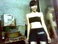 indonesian sexy dance 6