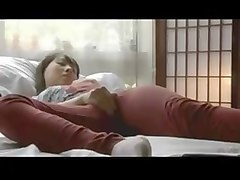 Japanese Young Cute Girl Masturbation more at chat6.ml