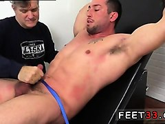 young boy feet gay sex with granny xxx casey more jerked & t
