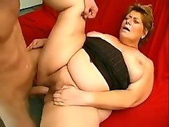Best Homemade video with Big Tits, Mature scenes