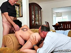 old man young anal rough and family taboo xxx more 200 years of spear for this