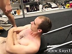 straight boys uncovered free clips gay xxx businees is slow