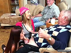 hd handjob milking compilation threesome trail maximas errectis