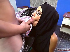 bi threesome 69 hd first time desperate arab woman fucks for money