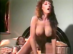 Fabulous pornstar in crazy compilation, anal adult scene