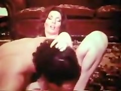 Best Homemade clip with Compilation, Creampie scenes