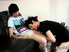 gay twink rub handjob blowjob cumshot twinks movie first tim