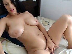 Fabulous Homemade movie with Mature, Compilation scenes