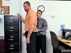 boy xxx gay porn movies first time first day at work