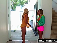 realitykings - moms bang teens - naughty kennedy