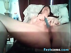 busty granny linda 50 years webcam solo