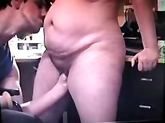 Amazing Homemade video with BBW, Grannies scenes