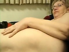 Hottest Homemade video with Grannies, BBW scenes