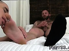 gay licking armpit foot gays and fetish legs gall derek park
