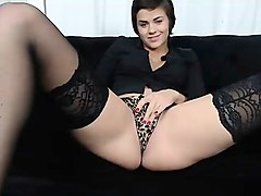 hairy asian milf public masturbation