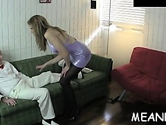 receiving cook jerking gets erected boy cumming immediately