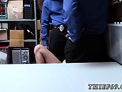 cuckold blowjob bi lp officers made suspect aware that the c