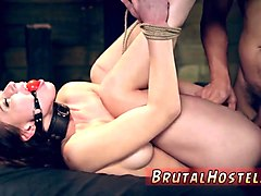 bondage anal finger chair and smoking fetish blowjob best pa